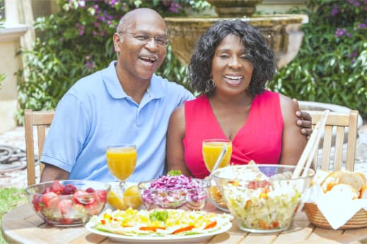 How to Prevent Heart Disease and Keep Your Heart Healthy