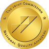 The Joint Commission