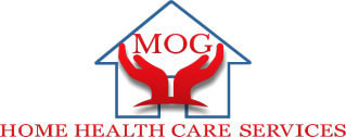 MOG Home Health Care Services
