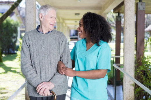 healthy-aging-tips-for-older-adults